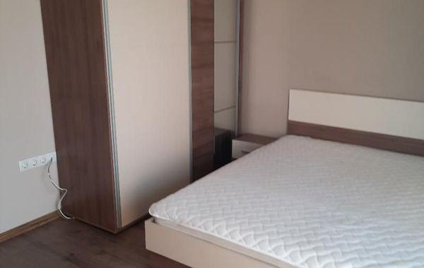 двустаен апартамент пловдив 7y87mvgq