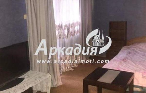 двустаен апартамент пловдив 7yppvtr7