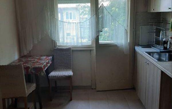 двустаен апартамент пловдив 82n8aje7