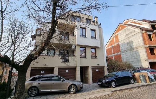двустаен апартамент пловдив 83j7hj56