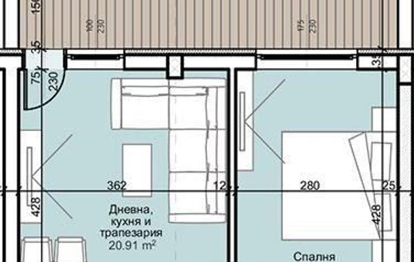 двустаен апартамент пловдив 8gkk6yj7