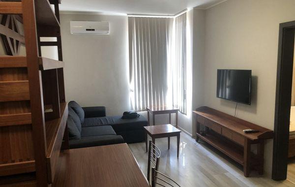 двустаен апартамент пловдив 8hbwwy9m