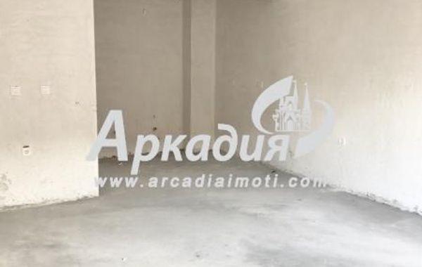 двустаен апартамент пловдив 8l7r5neh