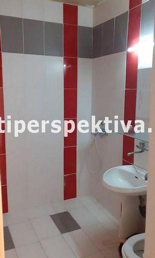 двустаен апартамент пловдив 8lj9vm32