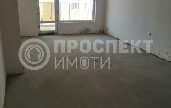 двустаен апартамент пловдив 8lxk971b