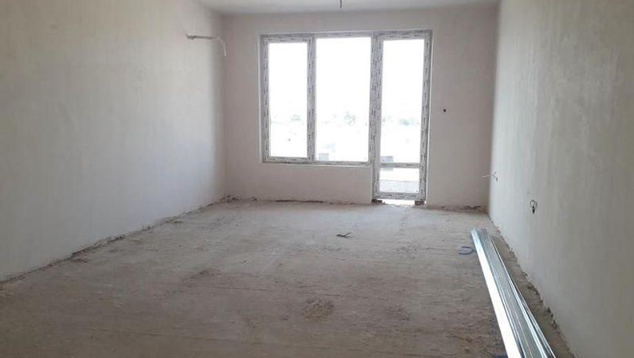 двустаен апартамент пловдив 8wn7585k