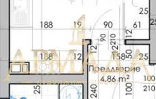 двустаен апартамент пловдив 93y1mlhr