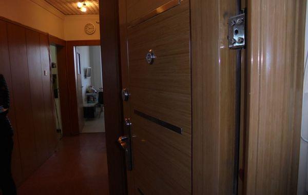 двустаен апартамент пловдив 94ra5u4p