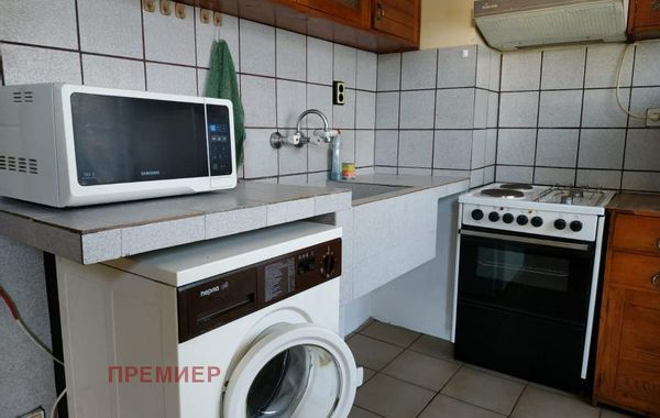 двустаен апартамент пловдив 9bcu4yw7