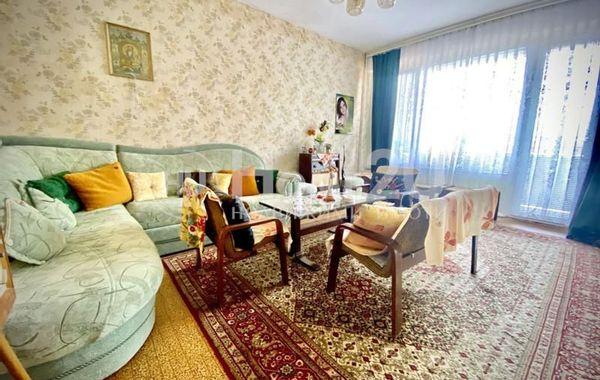 двустаен апартамент пловдив 9neuwl24