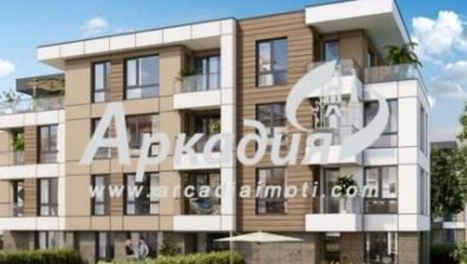 двустаен апартамент пловдив 9p2dr6m8