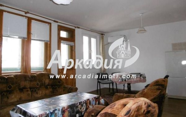 двустаен апартамент пловдив 9p4uknbl