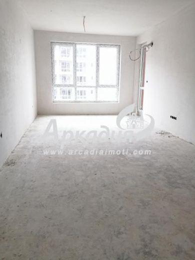 двустаен апартамент пловдив 9s4u27p3
