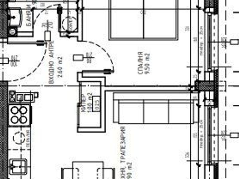 двустаен апартамент пловдив 9xutg7vr