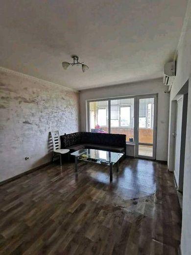 двустаен апартамент пловдив ablqpfg4
