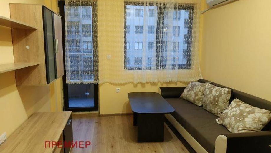 двустаен апартамент пловдив ag51xcjj