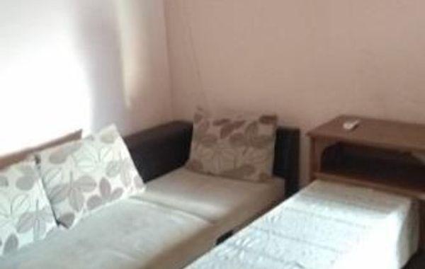 двустаен апартамент пловдив ag8fskt5