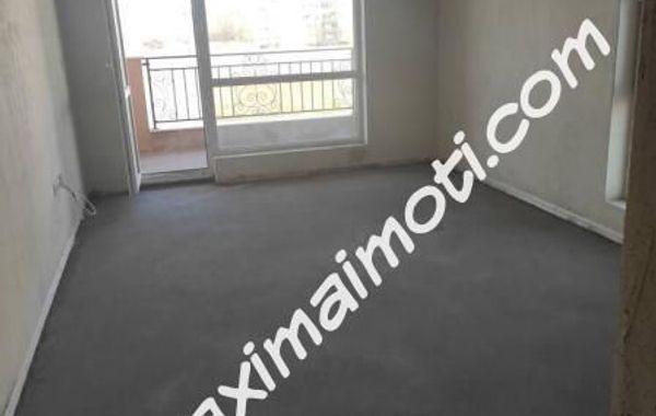 двустаен апартамент пловдив aj658uf9