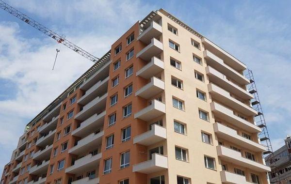 двустаен апартамент пловдив angtc9sd