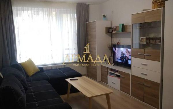 двустаен апартамент пловдив b1f8v699
