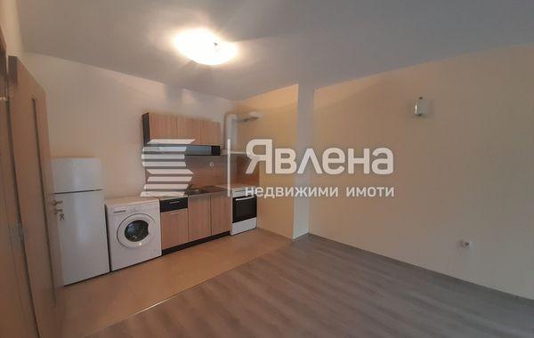 двустаен апартамент пловдив b2a9kbuv