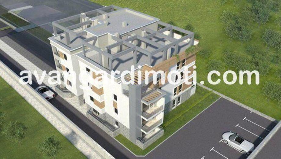 двустаен апартамент пловдив b3gyt9m7