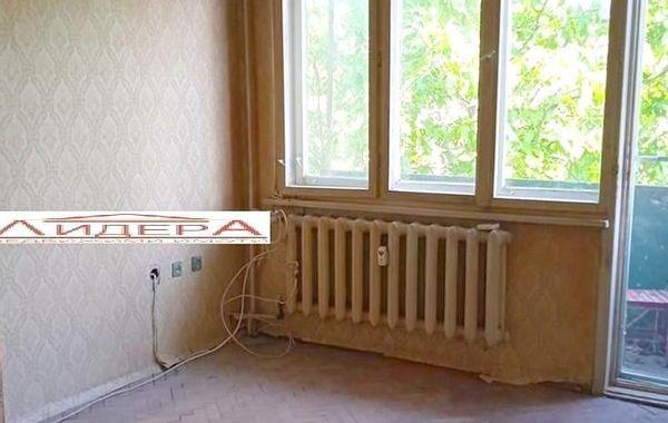 двустаен апартамент пловдив b6j572gr