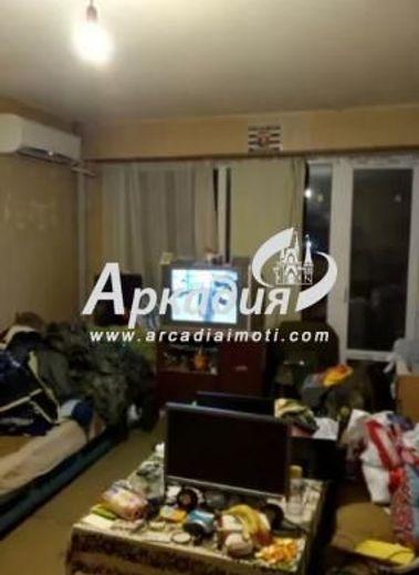 двустаен апартамент пловдив bbm7h6j3