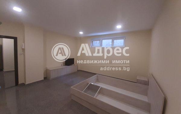 двустаен апартамент пловдив benv76wt
