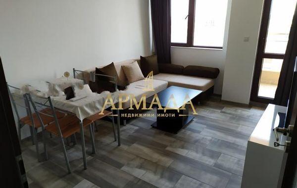двустаен апартамент пловдив bjpkma35