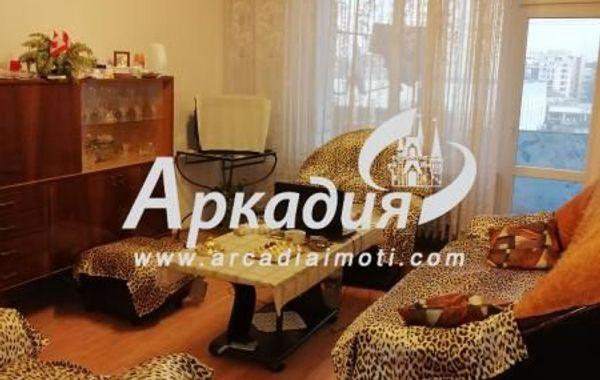 двустаен апартамент пловдив bpq88b5j