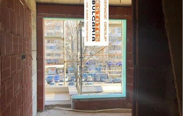 двустаен апартамент пловдив bqtscn41