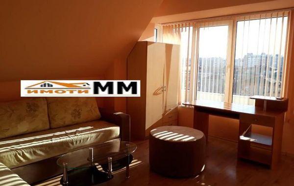 двустаен апартамент пловдив bv3p211g