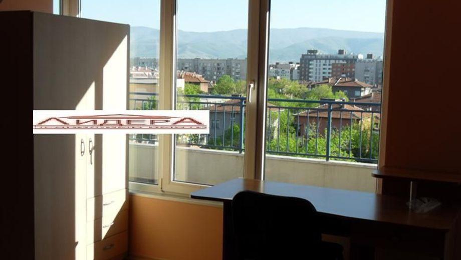 двустаен апартамент пловдив c1mvm7l9