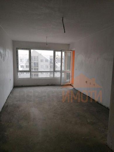 двустаен апартамент пловдив cb824xrd