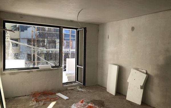 двустаен апартамент пловдив ccx67c65