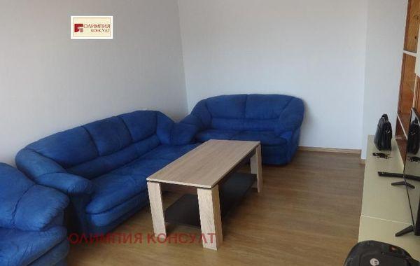 двустаен апартамент пловдив ch94l2vd