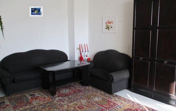 двустаен апартамент пловдив ckfqfl85