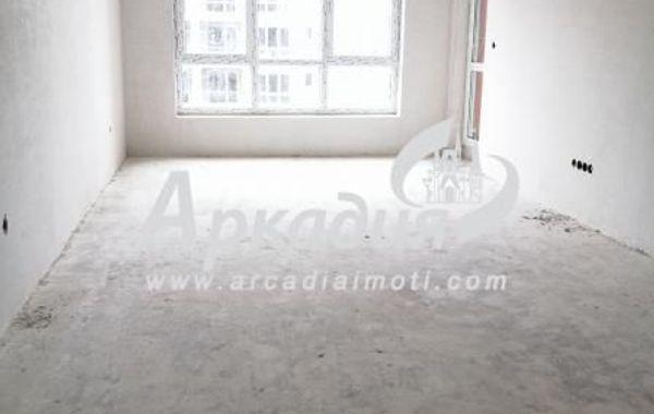 двустаен апартамент пловдив cq7v9ga7