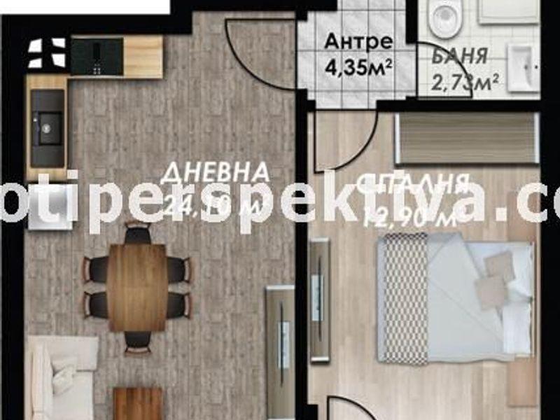 двустаен апартамент пловдив cv7dda3s