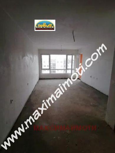двустаен апартамент пловдив cw2s3964