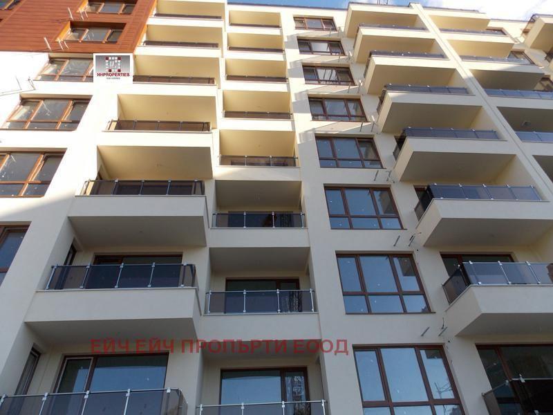 двустаен апартамент пловдив d3x5wu77