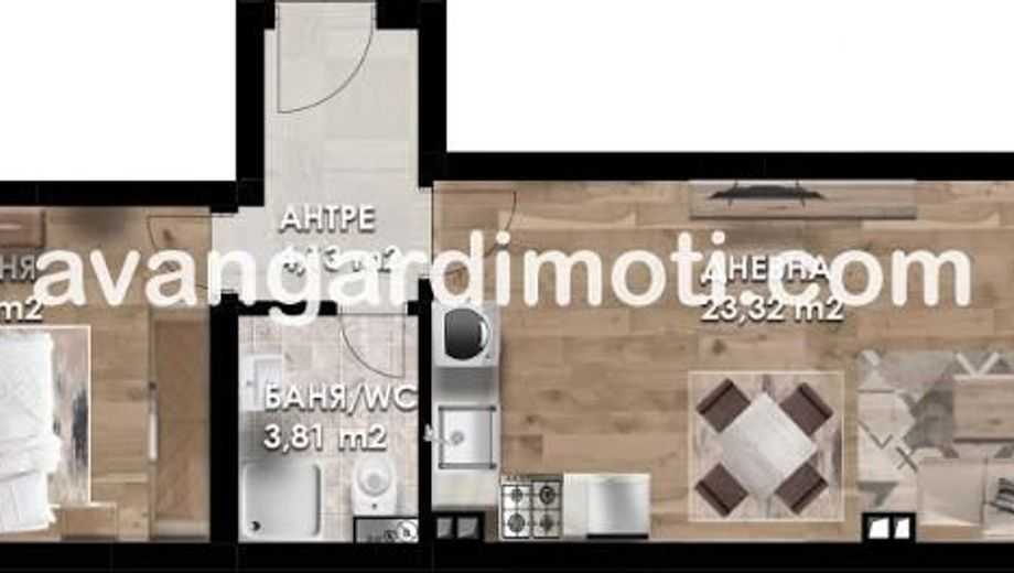 двустаен апартамент пловдив d8nrsxs8
