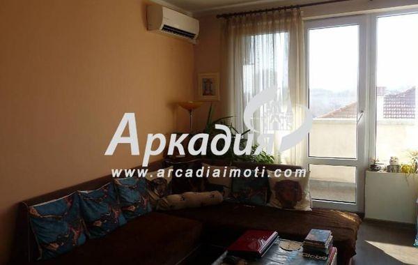 двустаен апартамент пловдив d9dmuv5y