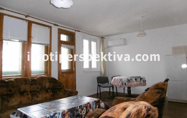 двустаен апартамент пловдив dhgxfx2s