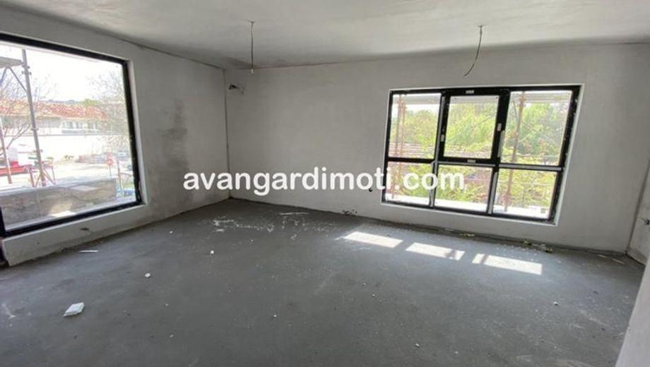 двустаен апартамент пловдив dl24e58e