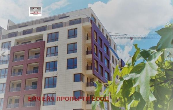 двустаен апартамент пловдив dn9lf9sr