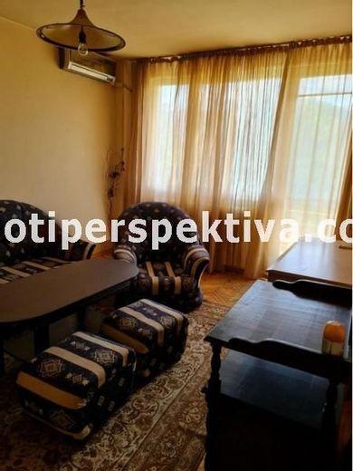 двустаен апартамент пловдив dq7xt91t