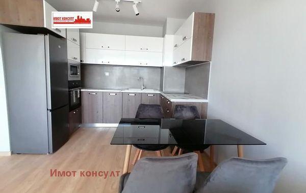 двустаен апартамент пловдив dv9gbkad