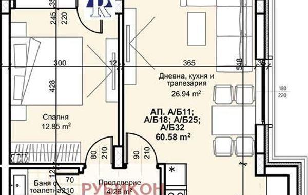 двустаен апартамент пловдив dvvhvyyf